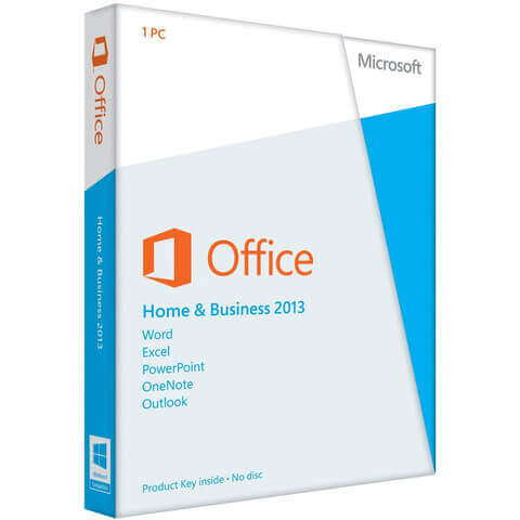 microsoft office home & business 2016 free download