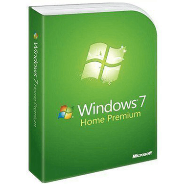 iso windows 7 home premium 64 bit sp1