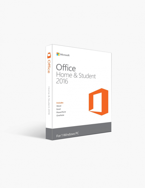 download office 2013 home and student with product key