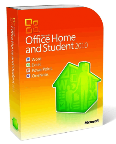 ms home and business 2016 download