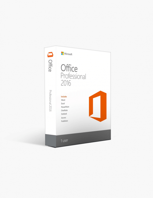 ms office 2017 for pc